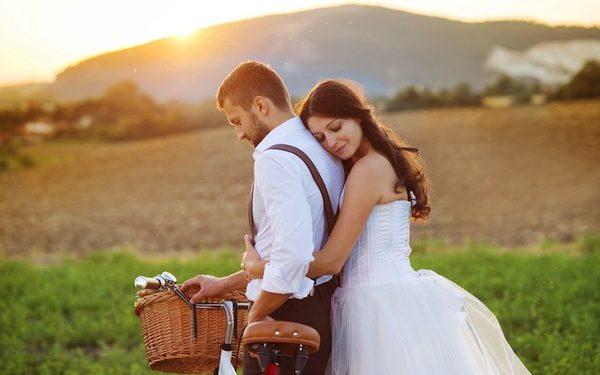 boda en mallroca turquesa catering